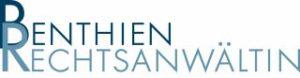 logo_benthien