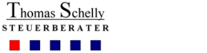 logo_shelly